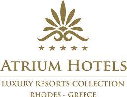 antrium-hotels