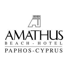 paphos-amathus-beach-hotel