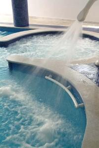 pool-hydro-10