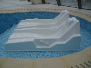 pool-hydro-9