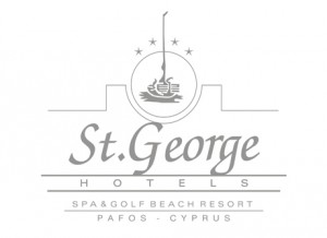 st-george-hotel